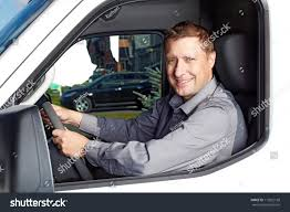 Smiling Truck Driver Car Delivery Cargo Stock Photo (Edit Now ... Truck Driver Pizza Delivery The Adventures Of Gary Snail Driver Job Description For Resume Best As Kinard Apply In 30 Seconds Truck Holding Packages Posters Prints By Corbis Class A Delivery Truck Driverphoenix Az Jobs Phoenix Daily News Killed Brooklyn Crash Nbc New York Drivers Workers Incurred Highest Number Of Lock Haven Pa Lvotruck Volove Longhaul Truckload Parasol Concept Secure Stock Vector Hits Utility Pole Image 1340160 Stockunlimited Opportunity Experienced Van Quired To Collect And