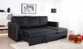 Buchannan Faux Leather Sectional Sofa faux leather sectionals foter