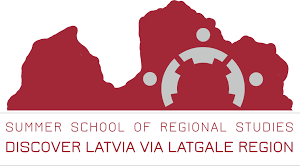 100 Where Is Latvia Located Daugavpils University LATVIAN LANGUAGE AND CULTURE SUMMER SCHOOL 2018