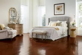 Stainmaster Vinyl Flooring Maintenance by Hardwood Lvt Laminate Ceramic Tile Carpeting Flooring 101