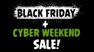 Black Friday & Cyber Sale 2017 - 15% Off - NOW OVER!: FastTech Forums Coupon Fasttech 2018 Crocs Canada Coupons Coupon Code October 2015 Images And Videos Tagged With On Instagram 10 Off Stedlin Promo Discount Codes Wethriftcom Fasttech December Surfing Holiday Deals Uk Fasttech Codes Discount Deals All Verified Cncpts Square Enix Shop Rabatt E Cig Kohls July 30 2019 Discounts For August 15 Off Site Wide Ozbargain 20 Sitewide Is Now In Full Effect Zoro Tools Code Promo Save Money Online