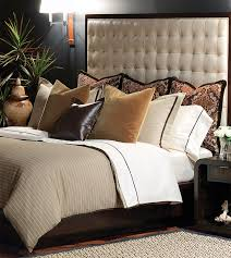 Barclay Butera Luxury Bedding by Eastern Accents Sedona Collection