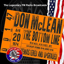 Empty Chairs Don Mclean Free Mp3 Download by American Pie Don Mclean Amazon Co Uk Mp3 Downloads