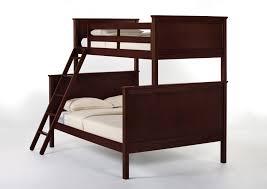 bunk beds diy loft bed free plans loft bed with desk and dresser