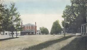 File Post fice Square Amherst Plains NH Wikimedia mons