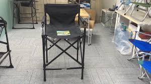 Onwaysports Telescopic Portable Custom Makeup Chair With Carrying Bag, View  Custom Makeup Chair, ONWAYSPORTS Product Details From Guangzhou Izumi ... Small Size Ultralight Portable Folding Table Compact Roll Up Tables With Carrying Bag For Outdoor Camping Hiking Pnic Wicker Patio Cushions Custom Promotion Counter 2018 Capability Statement Pages 1 6 Text Version Pubhtml5 Coffee Side Console Made Sonoma Chair Clearance Macys And Sheepskin Recliners Best Ele China Fishing Manufacturers Prting Plastic Packaging Hair Northwoods With Nano Travel Stroller For Babies And Toddlers Mountain Buggy Goodbuy Zero Gravity Cover Waterproof Uv Resistant Lawn Fniture Covers323 X 367 Beigebrown Inflatable Hammock Mat Lazy Adult