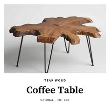 Teak Wood Root Table.... A Design Inspired Directly From ... Viewing Nerihu 783 Solo Oblong Table Product China Used Metal Chair Whosale Aliba Whosale Cheap Metal Used Folding Chairs Buy Chairused Schair On Alibacom Labatory And Healthcare Fniture Hospital Car Bumper Reliable Solos S Pte Ltd Your Workplace Partner White Outdoor Room Wedding Plastic Chairsused Chairsplastic Hot Item Modern Padded Stackable Interlocking Church Best Alinum Alloy Chair Suppliers Kids Frame Chairwhite Chairkids Bulk Wimbledon How To Start A Party Rental Business