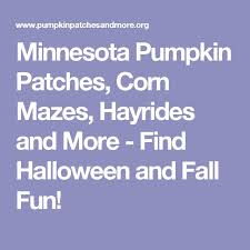 Maryland Pumpkin Patches Near Baltimore by Best 25 Pumpkin Patch Corn Maze Ideas On Pinterest Pumpkin