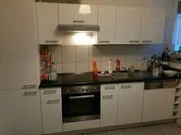küche 3 meter