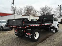 100 Super Trucks For Sale Work Badger Truck Equipment