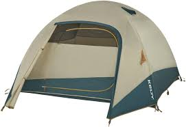 100 Best Truck Tent Camping S Of 2019 Switchback Travel