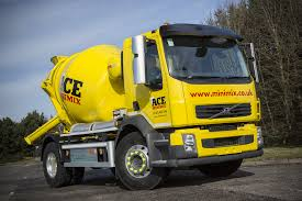 Concrete Show 2014 - Volvo Concrete Mixer Trucks Volvo Fh16 Sunkveimiai Jau Silomi Ir Su Euro 6 Standarto Fh Named Intertional Truck Of The Year 2014 Commercial Motor 670 Trucks 4u Sales Inc Lvo Vnl64t730 Sleeper For Sale 356 North America Truckdomeus Stock Photos Images Alamy Trucks In Ca News Archives 3d Car Shows Jeanclaude Van Damme The Epic Split