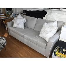 Raymour And Flanigan Sofa Bed by Raymour U0026 Flanigan Sunbrella Caruso Queen Sleeper Sofa Aptdeco