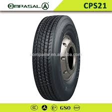 Truck Tires: Truck Tires For Sale Jc Tires New Semi Truck Laredo Tx Used Centramatic Automatic Onboard Tire And Wheel Balancers China Whosale Manufacturer Price Sizes 11r Manufacturers Suppliers Madein Tbr All Terrain For Sale Buy Best Qingdao Prices 255295 80 225 275 75 315 Blown Truck Tires Are A Serious Highway Hazard Roadtrek Blog Commercial Missauga On The Terminal In Chicago Tire Installation Change Brakes How Much Do Cost Angies List American Better Way To Buy