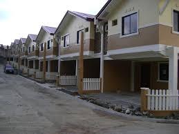 100 Oaks Residences Cainta Masinag Antipolo In Photos Murang Pabahay