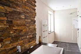 badezimmer mit naturstil appelhoff unna die badgestalter