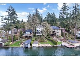 100 Boat Homes Luxury Real Estate Realtors Luxury Home Magazine