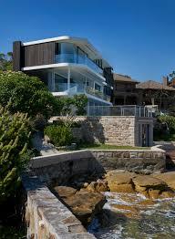 100 Stafford Architects Idea 1944384 Peninsula House By BRUCE STAFFORD ARCHITECTS