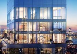 100 New York City Penthouses For Sale StreetEasy One Madison At 23 East 22nd Street In Flatiron