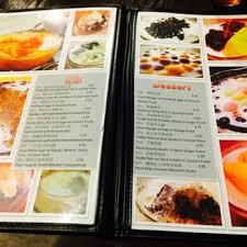 Pacific Cafe Hong Kong Kitchen 257 s & 179 Reviews