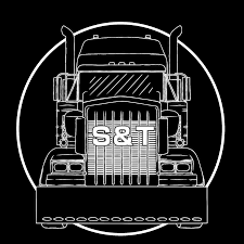100 Truck Brands Complete And Trailer Repair In Clackamas Portland ST