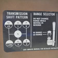 Simple Guidance For You In New Process | Diagram Information Sport Trucks Usa Planet Powersports Coldwater Michigan 2007 Gmc Medium C7500 Stock 89070 Michigan Truck Parts Detroit Dd15 89794 Fuel Injection Parts Tpi 86115 Truck Contractor Builder Valley Green Ghost Exhibition Pull W Catastrophic 889 River City Heavy Duty Used Diesel Engines 1963 Dodge Pickup And Book Original Western Fleet Inc Trailer Specials West Intertional Grand Rapids