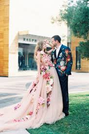 25+ Cute Unconventional Wedding Dress Ideas On Pinterest ... Dress For Country Wedding Guest Topweddingservicecom Best 25 Weeding Ideas On Pinterest Princess Wedding Drses Pregnant Brides Backyard Drses Csmeventscom How We Planned A 10k In Sevteen Days 6 Outfits To Wear Style Rustic Weddings Ideas Romantic Outdoor Fall Once Knee Length Short New With Desnation Beach