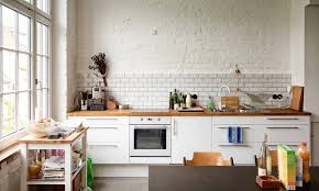 100 Interior Of Houses Appealing Design Selling House Cluttered Home Ideas
