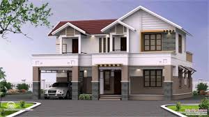 Baby Nursery. 2 Story House Design: Mini St Two Story Home Designs ... House Designs Interior And Exterior New Designer Small Plans Webbkyrkan Com 2 Meters Ground Floor Entracing Home Design Story Online 15 Clever Ideas Pattern Baby Nursery Story House Design In The Best My Images Single Kerala Planner Simple Fascating One With Loft 89 Additional 100 Google Play Decoration Glass Roof Over Game Of Luxury Show Off Your Page 7