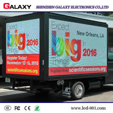 China P5/P6/P8/P10 Outdoor Mobile Digital LED Display Billboard Sign ... Fniture Stores Are Embracing The Advertising Trucks Traxx System China Led Trucksled Mobile For Sale Billboards Patriot Repurposed For Reuse My Uhaul Storymy Story In Washington Dc Maryland Virginia Promotion With E Motion Motion Digital Spark Mondo Led Video Promotional Vehicles Sydney Wollong Newcastle Our Work Legion Jj Food Selling Advertising Uk Fleet Rgva Vehicle Graphics Media Delta Regno Ltd Truck