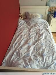 lit chambre fille lit chambre fille avec sommier et matelas 2 tiroir de lit a