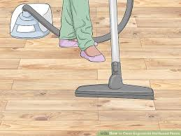 Steam Mop Hardwood Floors by Can I Use Shark Steam Mop On Engineered Hardwood Floors Carpet