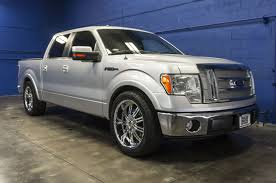 Used 2010 Ford F-150 Lariat Lowered Sport Truck Truck For Sale - 33592 2018 Gmc Sierra Truck Msa Retro Design Motsports Authority C10 Trucks For Sale Pics Of Lowered 6772 Ford Trucks Page 21 Ford 1970 Chevrolet For Sale 16k Chevy Pinterest Hakatora Mini Rides Norcal Motor Company Used Diesel Trucks Auburn Sacramento Diessellerz Home 1968 Pick Up 454 700r4 4 Speed Auto Lowered Rebuilt Sema 2013 Accuair Suspension The Custom Utility That Nobodys Seen Hot Rod Network 1988 Silverado And Other Ck1500 2wd Regular Cab Show Sale Off Your Two Tones