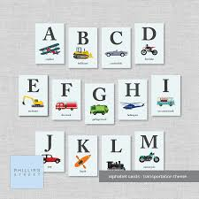 Transportation Alphabet Cards . ABC Wall Art . Flash Cards . Dump Truck Alphabet Abc Kids With Trucks Youtube Letters Titu Preschool Learning Alphabet Abcs For Kids With Truck Jj Richards Garbage Passes Song Fire Songs For Nursery Rhymes Garbage Trash Truck Hard At Work For Kids Mrbigtrucks101 Video Vz4kids First Words And Things That Go Learn The Print Transportation Poster Fun Friends At Storytime Dont Throw Your Trash In My Backyard Shapes Super Teaching Colors Basic
