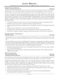 12 Warehouse Distribution Resume