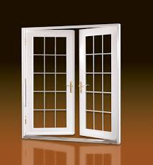 Outswinging French Patio Doors by French Doors Installation Phoenix Affordable Windows Plus Exteriors