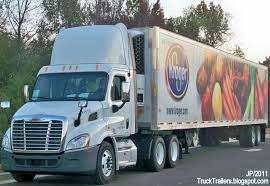 Kroger Dedicated Logistics Co, Mclane Trucking | Trucks Accessories ... Kenworth Jones Performance Mclane Test2 Youtube Supplier Agreement Process Overview Mclane Truck Driving Jobs Hts Systems Lock N Roll Llc Hand Truck Transport Solutions Competitors Revenue And Employees Owler Company Profile On Twitter Send Us Your Photos Of Trucks Trucking Alex Escamilla Customer Service Manager Foodservice Uncle D Logistics Distribution W900 Skin V10 Careers At Facebook Dothan Is Expanding Its Grocery Distribution Center