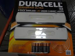 battery led lights for cabinets cabinet ideas