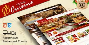 kitchen cuisine 40 best food and recipe themes 2016 designmaz