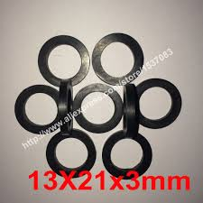 100 bathtub overflow gasket flat best 25 bathtub drain