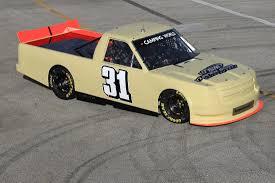 100 Nascar Truck For Sale NASCAR Series Practice At Daytona Speedway RacingJunk News