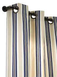 Blockaide Double Curtain Rod by Curtain Rods And Accessories Privacy Wraparound Blackout Curtain