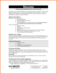 What Makes A Great Resume Awesome How To Make Resume Lovely Best ... How Write A Good Resume Impressive Cvs Best Format Cover How To Make Great Resume For Midlevel Professional Topresume Build Great Eymirmouldingsco Good Job Unique Templates For Free Novorsumac2a9 To Functional The Perfect Someone With No Experience Youtube 17 Things That Make This The Rsum Business Insider A Letter Cv Okl Rumes Leonseattlebabyco Build Symdeco Write Perfect An Excellent Examples Objective Enomwarbco Gallery Of