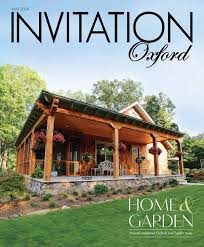 Invitation Oxford: Home & Garden 2014 By Invitation Magazines - Issuu Best 25 Graduate Oxford Ideas On Pinterest Oxford Missippi Liverpool Township Columbiana County Ohio Wikipedia Photos Rowan Oak Ms Home Of William Faulkner Tailgate Tapout Enjoy Blues Brews Bbq At Rebel Barn This 1311 Ashleys Drive 38655 Hotpads Projects Water Valley Hills Cstruction Llc Private Quaint Cottage Only 69 Miles From The Menu For Urbanspoon Lovelyprivatequiet Barn Loftfarm 8 Minf Vrbo Splash Pad Pirate Adventures In What To Do Shelbis Place