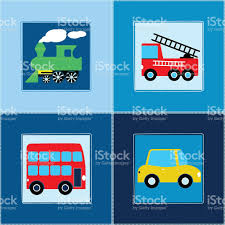 Cute Train Bus Car And Fire Truck Children Seamless Pattern Stock ... Dream Factory Fire Truck Bed In A Bag Comforter Setblue Walmartcom Firetruck Babychild Size Corner To Crochet Blanket Etsy Set Hopscotch Baby And Childrens Boutique Fleece On Yellow Lovemyfabric 114 Redblue Quilt 35 Launis Rag Quilts Engine Monthly Milestone Personalized Standard Crib Sheet Chaing Pad Cover Minky At Caf Richmond Street Herne Bay Best Price For Clothes Storage Box Home Organizer 50l Mighty Trucks Machines Boy Gift Basket Lavish Firefighter