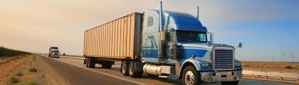 Truck Freight | Universal Logistics Solutions