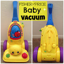Fisher Price Baby Vacuum Toy | Fisher Price, Vacuums And Toys For ... 1987 Fisher Price Farm Toy Youtube Fisherprice Laugh Learn Jumperoo Walmartcom Amazoncom Bright Starts Having A Ball Cluck And Barn Fun Sounds Demo Little People Vintage Learningactivity Table Lego With Learning Basketball Animal Friends Toys Games Toysrus Vintage Sound Activity Center Mini My First