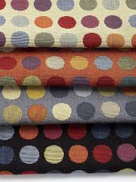 125 best textiles images on Pinterest