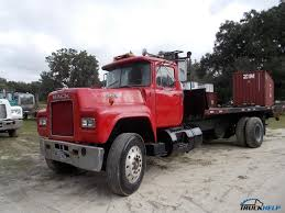 Sparr Truck Parts Mack Ch613 In Florida For Sale Used Trucks On Buyllsearch 1984 Peterbilt 359 Stock P8 Hoods Tpi Raneys Truck Center Your Ocala Camelback Suspension Auctiontimecom 1993 Tewsley Auto Prompt Friendly Professional Service Bryants Pump And Wild Country Mtx Awomeness Pinterest Tired Jeeps Tires Recycling Fl Scrap Metal Automobile The Unrside Of A Gmc Truck Youtube