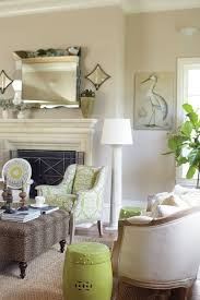 Coffee Tables : Wool Sisal Wall To Wall Carpet Sisal Wool Rugs ... Coffee Tables Sisal Rug Pottery Barn Room Carpets Silk Area Rugs Desa Designs Amazing Wool 68 Diamond Jute Wrapped Reviews 8x10 Vs Cecil Carpet Simple Interior Floor Decor Ideas With What Is Custom Fabulous Large Soft